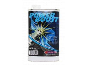 Power Boost 1L