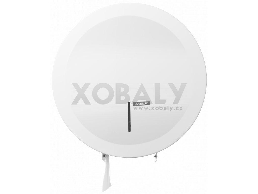 1351841495 989516 katrin gigant s dispenser white