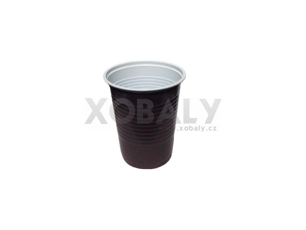Kelímek na kávu 200ml (cena za 100ks)