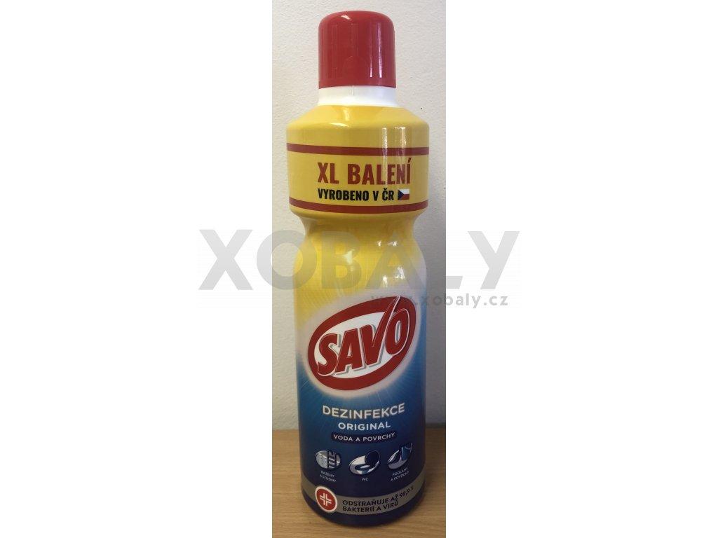 Savo1,2