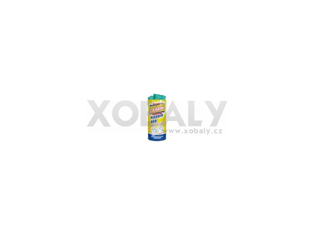 WC tablety LARIN do pisoárů 35ks - 94.0019