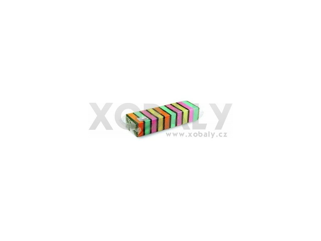 Houbičky kuchyňské 10ks - 95.0053