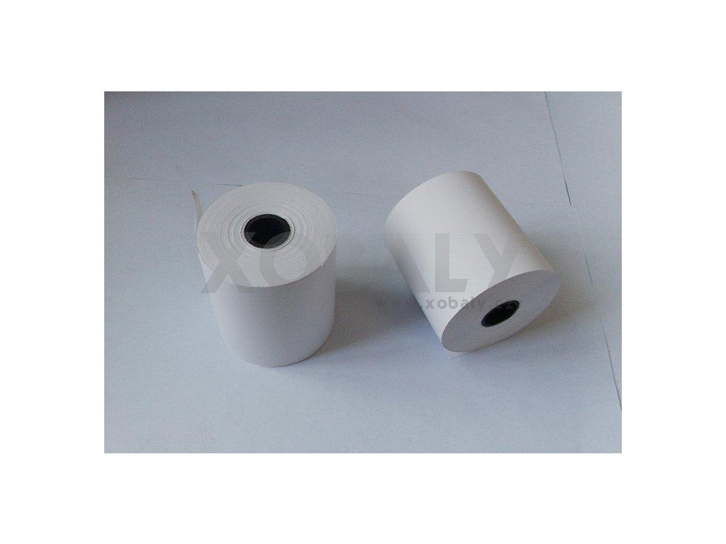 Pásky do pokladny 57/60/17mm - 52.0020
