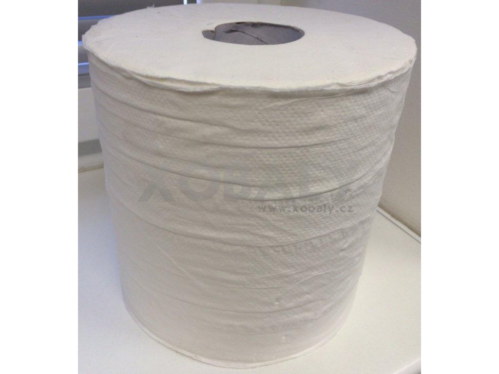 Papírový ručník v roli MAXI - 92.0032