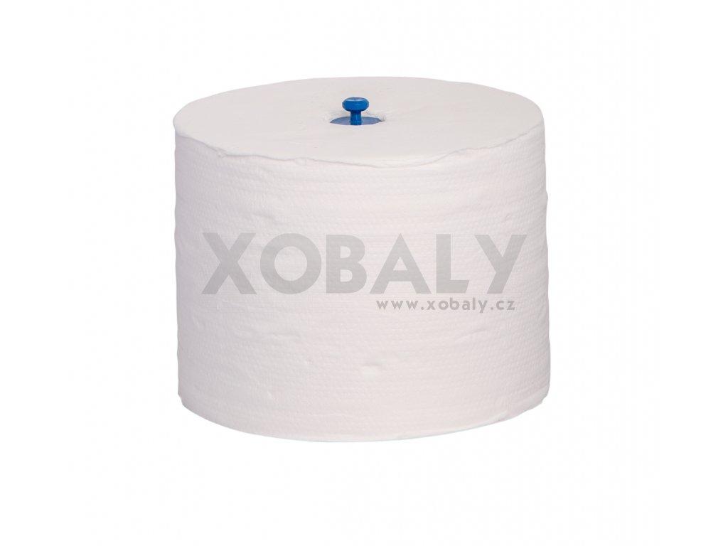 Toaletní papír LAVELI - 3110 - Laveli-systém