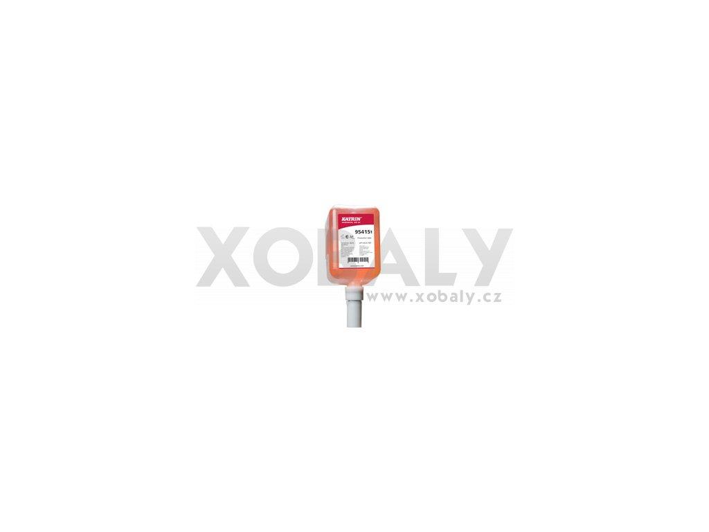 Mýdlo tekuté KATRIN Handwash, 500 ml - 954151