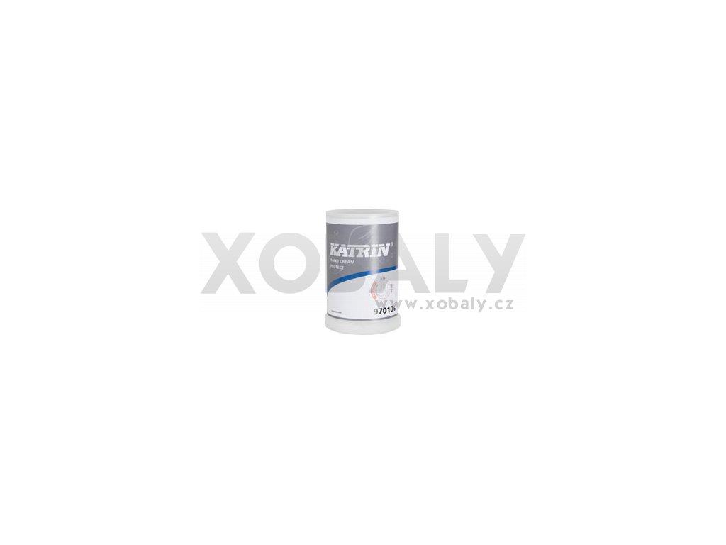 Ochranný krém na ruce KATRIN - 970106