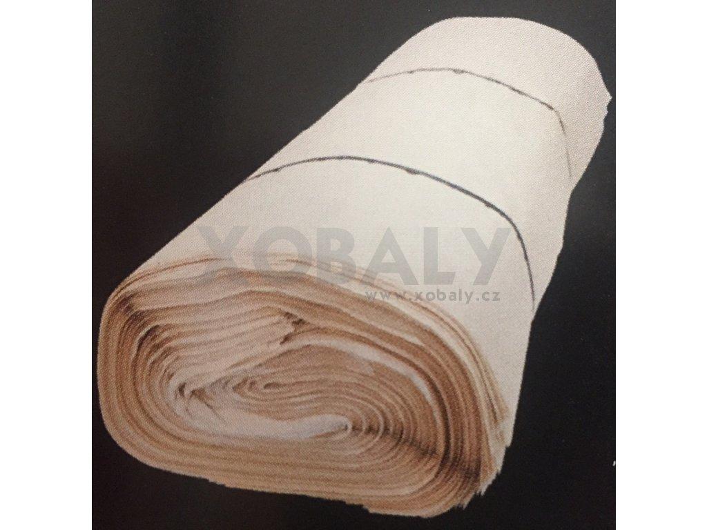 Balící papír pergamen 10kg (cena za 10kg)