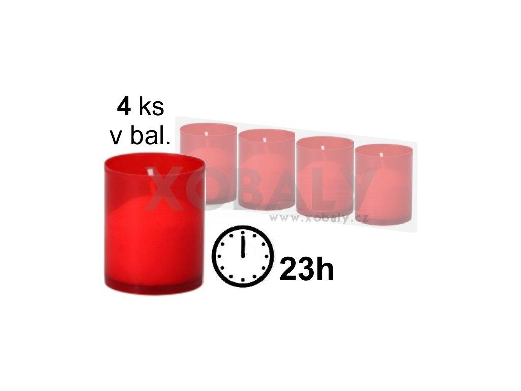 svicka hrbitovni4