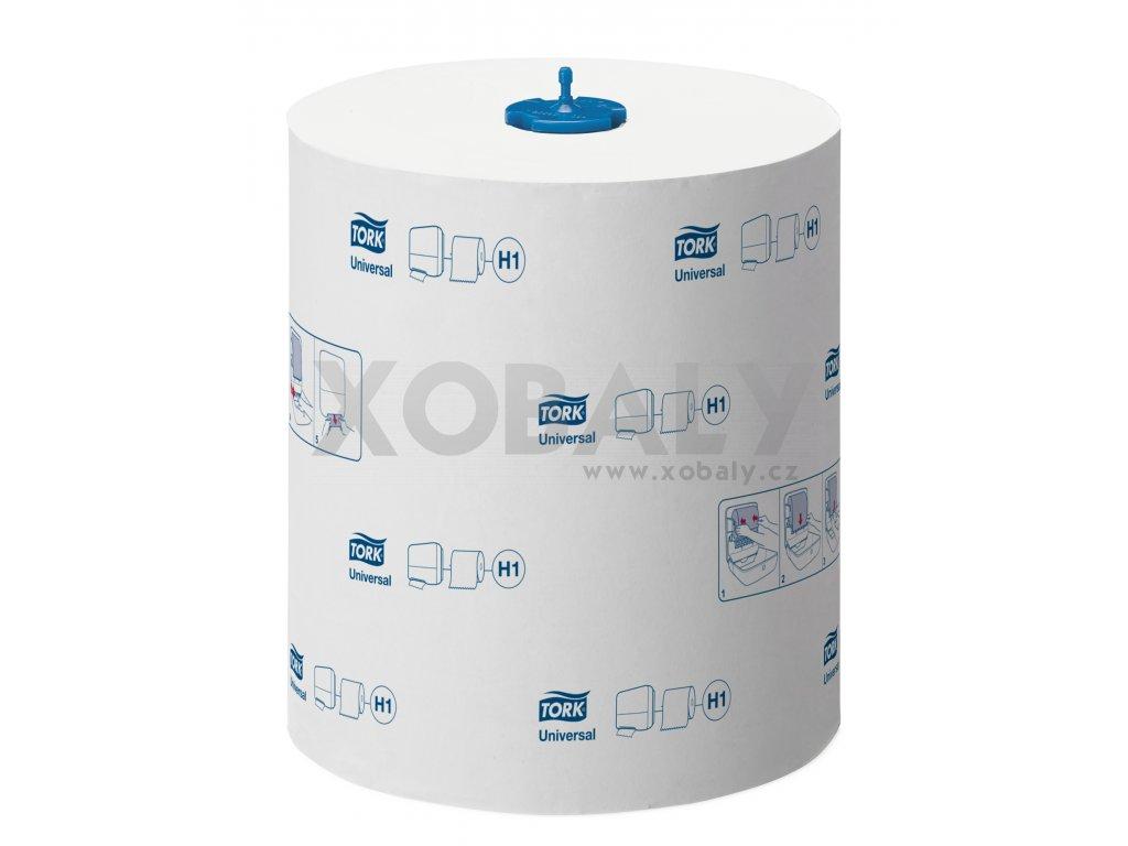 TORK Matic papírové ručníky v roli (cena za 6ks)