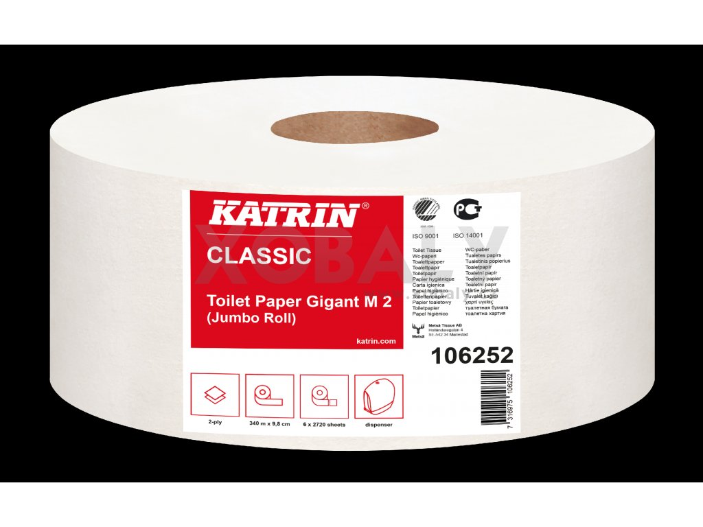 106252 KAT classic