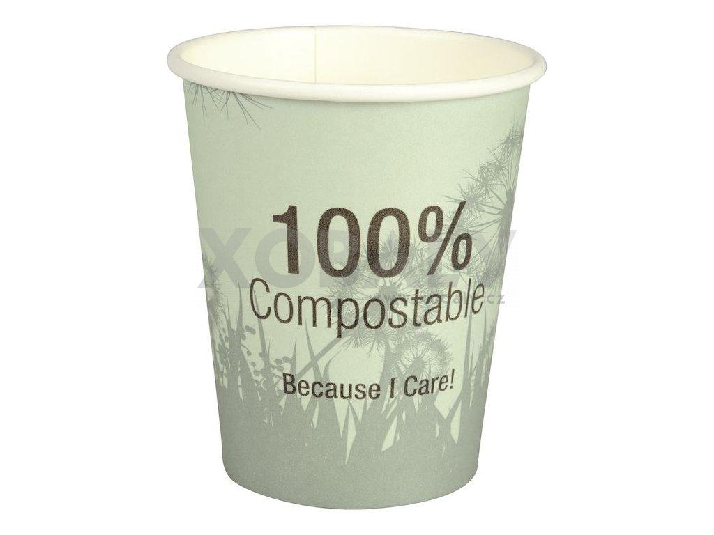 bio200ml kava