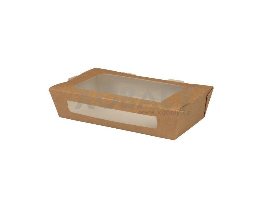 box 12x20