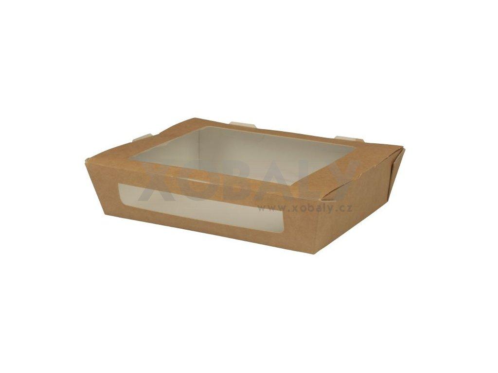 box 15,5x20