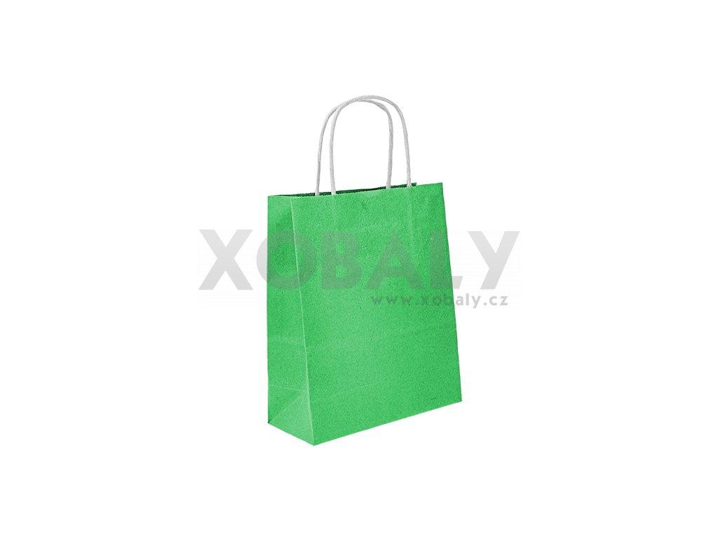6 1 small green w