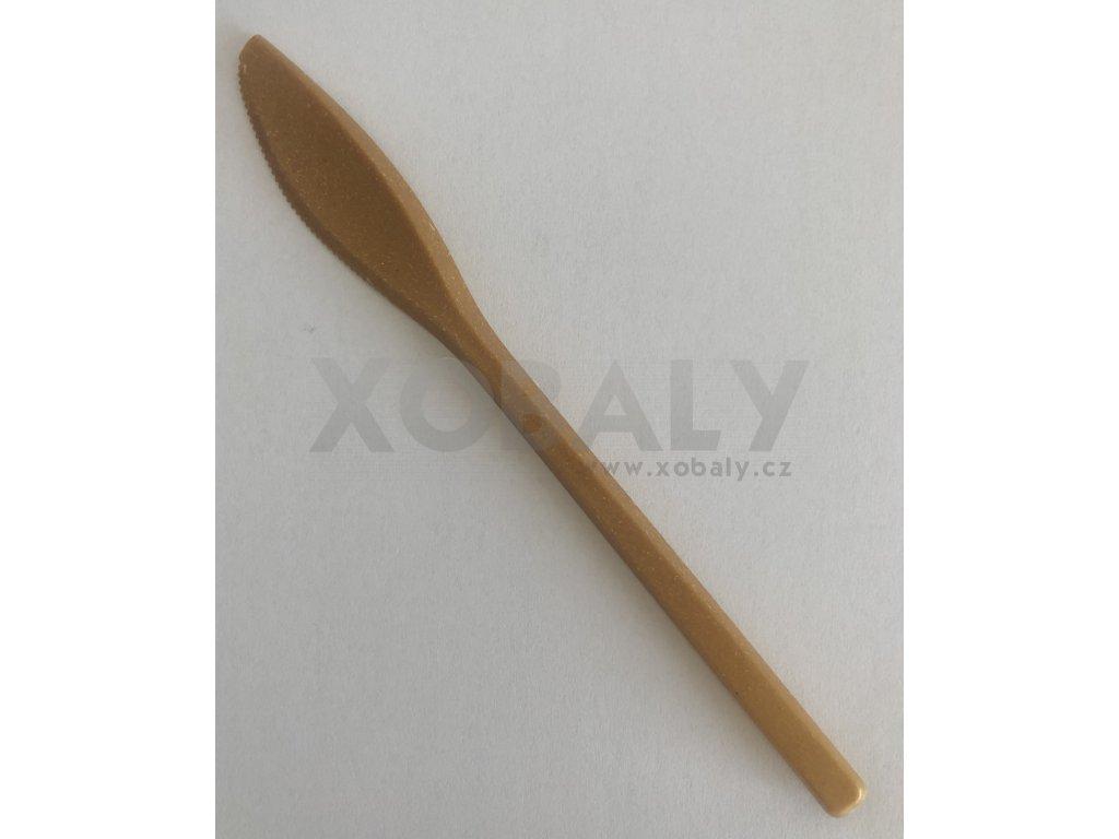 Nůž bio WPC 180mm (cena za 50ks)