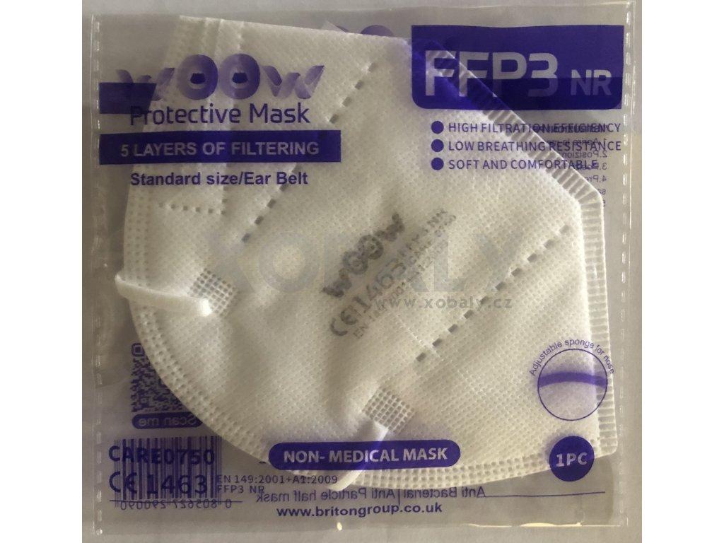 FFP3 1