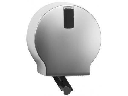 Zásobník KATRIN GIGANT S Dispenser Silver - 95336