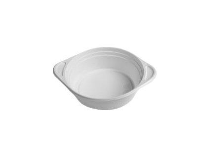 Miska na polévku 500ml(cena za 100ks)