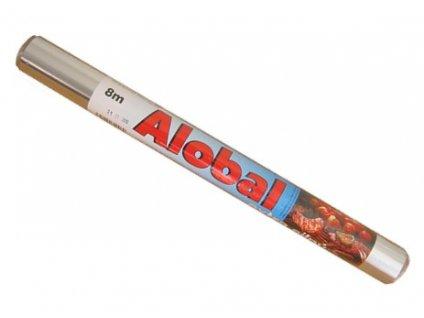 Alobal grilovací 44cm/8m silný
