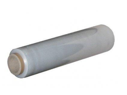 Fólie potravinářská 45cm/300m - 41.0015