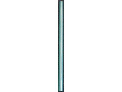 papírové ubrusy v roli 100cm x 10m modrý - 117020