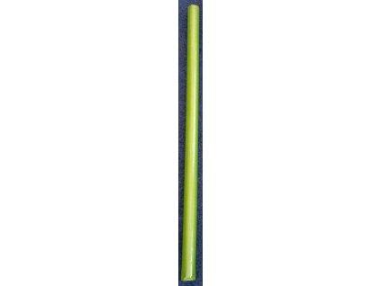 papírové ubrusy v roli 100cm x 10m zelený - 117010