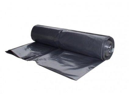 Igelitové pytle na odpad v roli 70x110cm silný 120l
