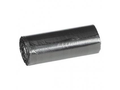 Sáček do koše 50x60cm SILNÝ 30l (cena za 50ks) - 29.0021