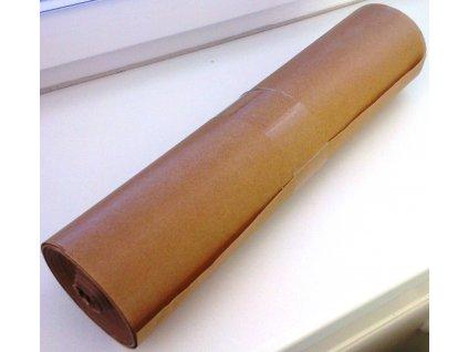 Pečící papír v roli hnědý 2kg - 39.0010 - 150m