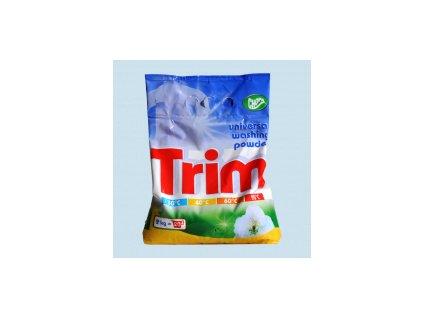 Prací prášek TRIM 2kg