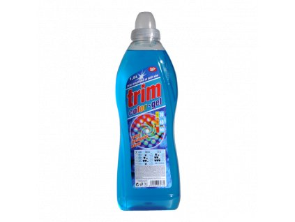 Gel na praní TRIM color 1,5L - 94.0160