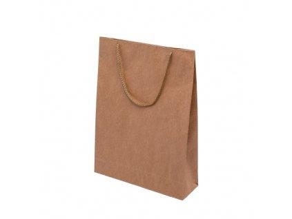 Eko Papírová tašky 300x100x400mm
