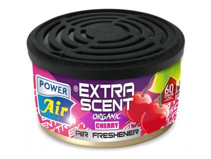 EXTRASCENTcherry