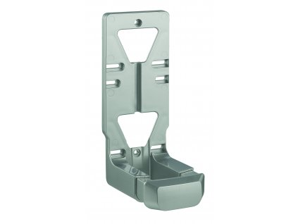 Víceúčelový dávkovač LAVELI - 6030 - stříbrná