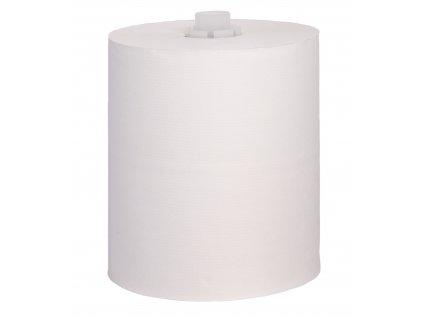 Papírový ručníky LAVELI-system - 1120
