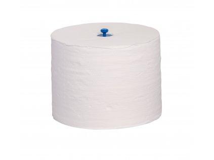 Toaletní papír LAVELI 140m - 3130 - Laveli-systém