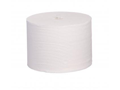 Toaletní papír LAVELI - 3140 - Laveli-systém