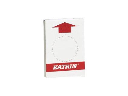 KATRIN hygienické sáčky - 961628