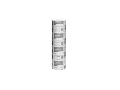 Jednorázové vyšetřovací papírové podložky KATRIN PLUS Clini 2 - 459450
