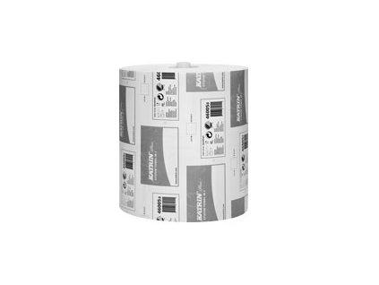 KATRIN SYSTEM PLUS papírový ručník 2-vrstvý super bílý