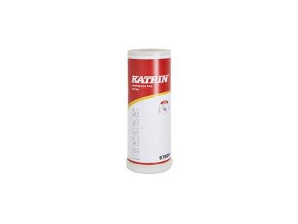 Mycí pasta KATRIN Handwash Pro EXTRA - 970007 - Gel na mytí rukou