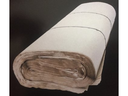 Balící papír kloboukový 10kg - 70x100 (cena za 10kg)