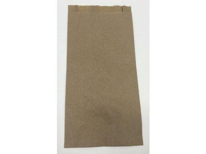 Sáček papírový 1kg (cena za 2000ks)