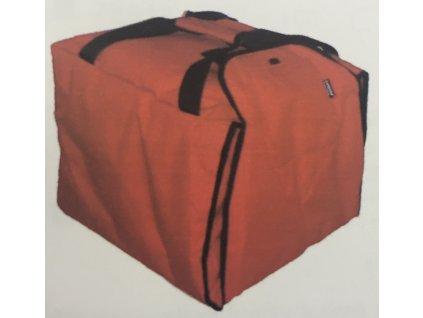 Termo-taška rozvážková na pizzu velká
