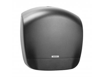 Zásobník GIGANT na toaletní papír Jumbo S Katrin Inclusive