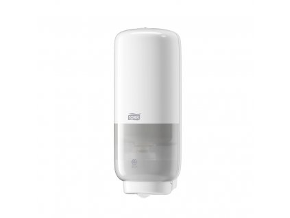 Tork zásobník na pěnové mýdlo - s Intuition™ senzorem