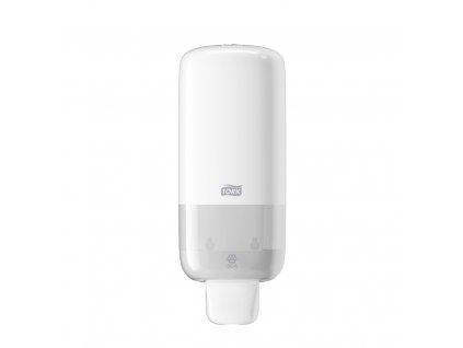Tork zásobník na pěnové mýdlo S4 1000ml, 561500