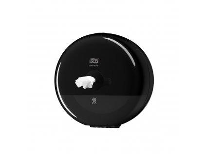 Tork SmartOne® zásobník na toaletní papír