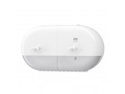 Tork SmartOne® Twin Mini zásobník na toaletní papír